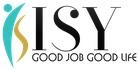 株式会社ISY
